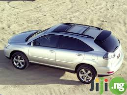lexus rx330 best year your lexus rx330 buying guide