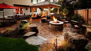 landscaping seattle landscape architects alderwood landscaping