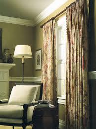 nancy kuhn interior designer residential commercial custom