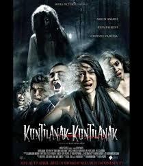 download film horor indonesia terbaru 2012 video ezy indonesia juli 2012