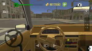 og apk car simulator og dinero ilimitado mod apk 2017