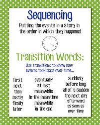 13 best sequencing images on pinterest reading lessons