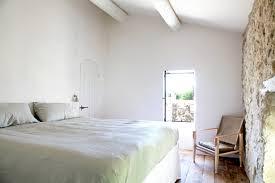 couleur chambres source d inspiration d cor de chambre adulte ravizh com avec couleur