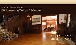 hardwood custom floors sussex county nj pike county pa orange
