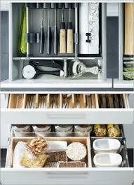 ikea kitchen organizer must have ikea i love ikea my new kitchen styleboard