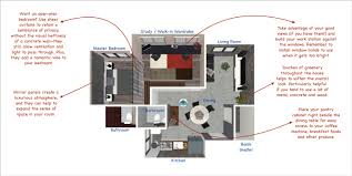 6 really useful 4 room hdb layouts for whampoa dew bto