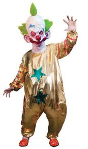 Halloween Clowns Props 67 Best Scary Clowns Images On Pinterest Scary Clowns Masks And