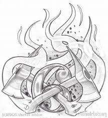 tattoos tattoos firefighter tattoo tattoo designs tattoos
