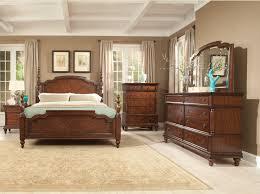 Polished Oak Desk Com Dressers Bedroom Furniture Home Kitchen Product Details Luxury