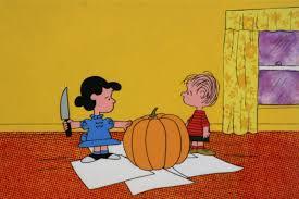 Pumpkin Carving by Best Pumpkin Carving Tools