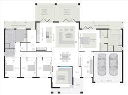 lyndhurst floorplans mcdonald jones homes