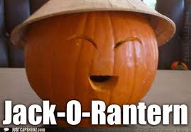 Meme Pumpkin Carving - animal capshunz pumpkin carving funny animal pictures with