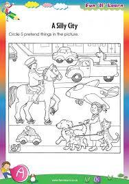 lkg skills worksheets for lkg worksheets for lkg kids