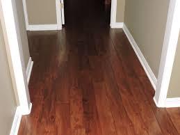 Laminate Flooring Under 1 Great Fix For Gaps Under Door Casings