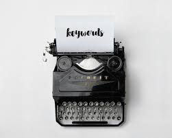 Keywords In Resume Keywords The Secret To A Powerful Resume Career Faqs