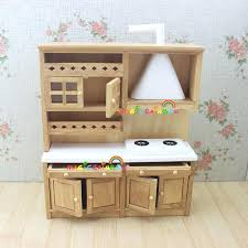 miniature dollhouse kitchen furniture miniature dollhouse kitchen furniture doll house kitchen furniture