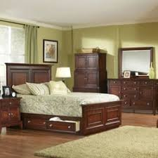 The Bedroom Furniture Store by The Bedroom Store Chesterfield Closed Furniture Stores