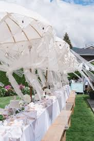garden party baby shower ideas 213 best baby shower images on pinterest celebrity gallery