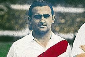 Norberto Yácono