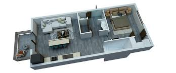 floor plans i park 88 i now leasing in west des moines