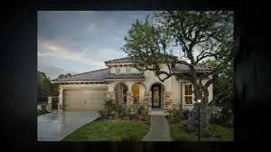 exterior design exciting exterior home design with meritage homes
