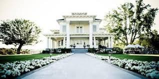 wedding venues in washington state compare prices for top 524 mansion wedding venues in washington