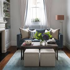 decorating ideas for small living rooms on a budget small living room furniture with ideas ideal home modern home