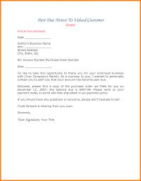business letters payment letter template design templates logo