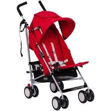 Big W Halloween Decorations 4 Wheeler Strollers Baby And Kids Clothing U0026 Accessories Big W