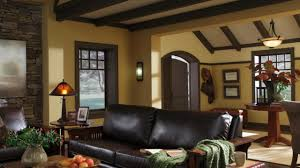 dining room trim ideas dining room paint colors wood trim color ideas for on