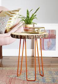 small wood end table small round wood end table the terrific unbelievable small end