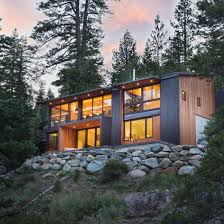 mountainside house plans uncategorized house built into mountain for inspiring the best