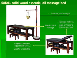 ayurvedic massage table for sale wooden spa ayurveda thai massage bed buy wooden thai massage bed