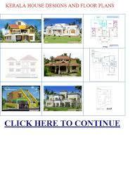 Kerala Home Design Floor Plan 100 Kerala Home Design 20 Lakhs Home Design Expansive Cork