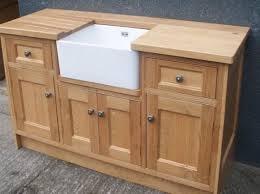 Kitchen Sink Cabinet Base 60 Inch Kitchen Sink Base Cabinet Kenangorgun Com
