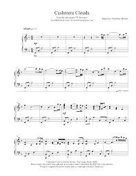 thanksgiving piano sheet music sheet music christine brown piano