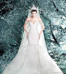 winter wedding dresses 2011 winter wedding dress styles the wedding specialiststhe wedding