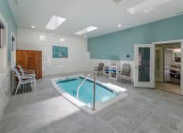 home renovation contractor richmond va kitchen and bathroom