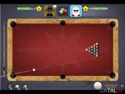 8 pool miniclip best breaks