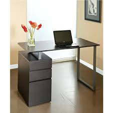 articles with second hand office desks exeter tag reclaimed