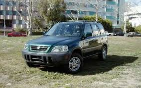 honda crv second price used 2001 honda cr v for sale pricing features edmunds
