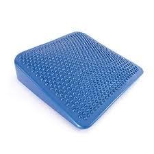 sensory direct sensory direct guide to wedge u0026 wobble cushions