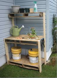 Inexpensive Potting Bench by Cheap Unique Potted Plant Stand Design World Market Potting Bench