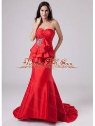 prom dress rental near me dress style