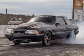 fox mustang coupe for sale 1989 turbo fox mustang coupe 850whp for sale photos