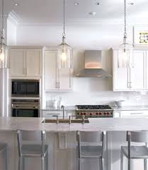 lighting design kitchen rustic island lighting design kitchen ideas over pendant erkkeri info