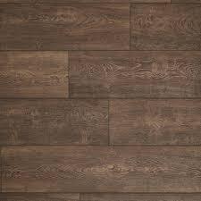 hyrax by floorcraft from flooring america rebuild