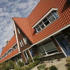 Goedkoop Lenen Voor Woning Woning Zoeken Woningbedrijf Velsen