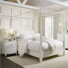 Bhs Bedroom Furniture  PierPointSpringscom - Brilliant white bedroom furniture set house