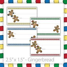 printable gingerbread man gift tags 53 best printable tags stickers lables note cards more images